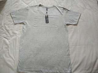 T-shirt Pria