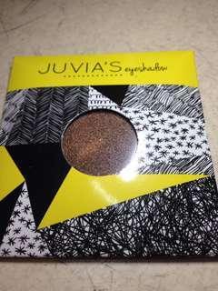 Juvia's Eyeshadow