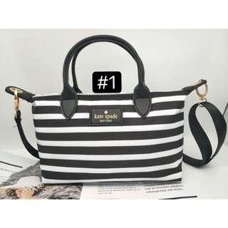 Kate Spade 2Way Bag