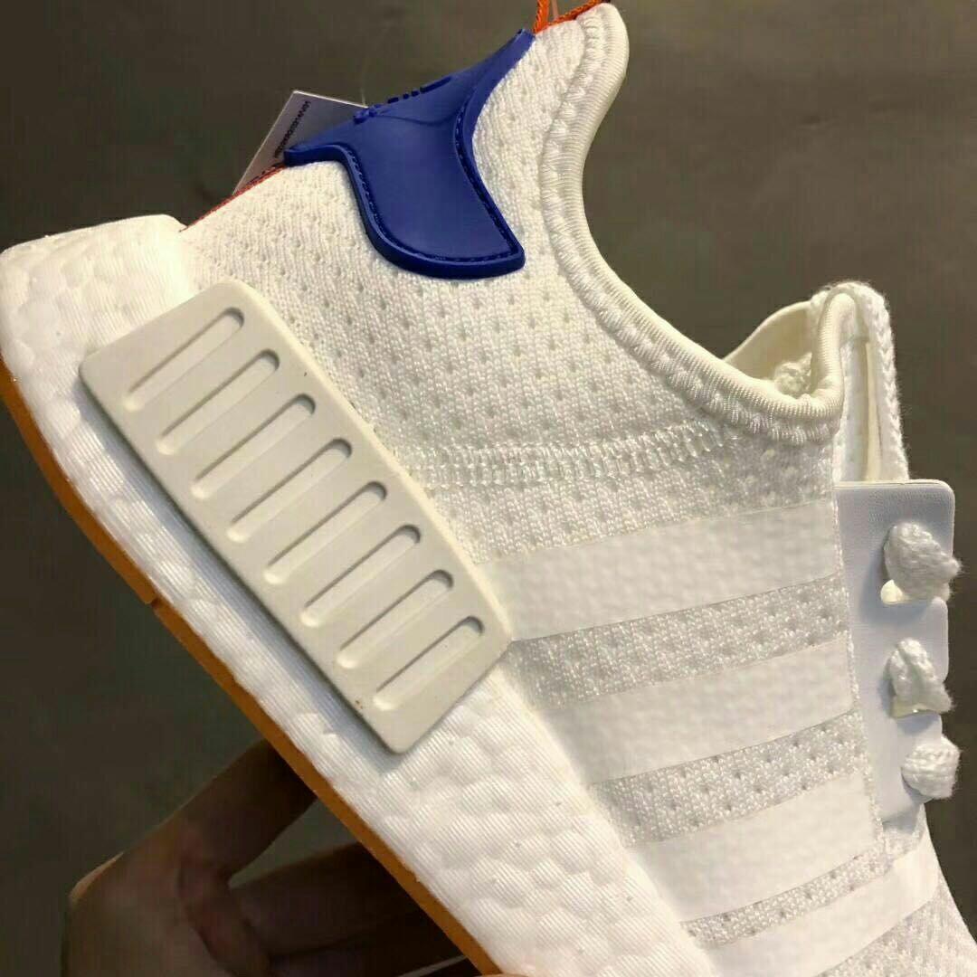 6494a3d8ad341 🆕 Adidas Originals NMD R1 📌Size:36 36.5 37 38 38.5 39 40 40.5 41 ...