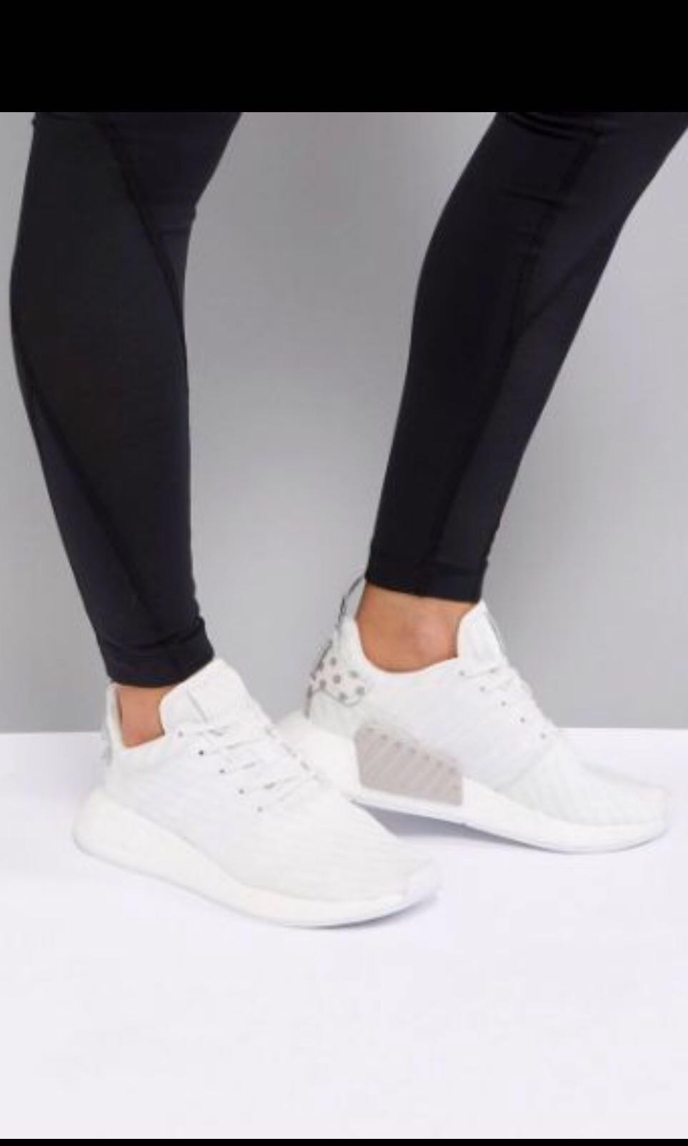 696b60ecb Home · Women s Fashion · Shoes · Sneakers. photo photo photo photo