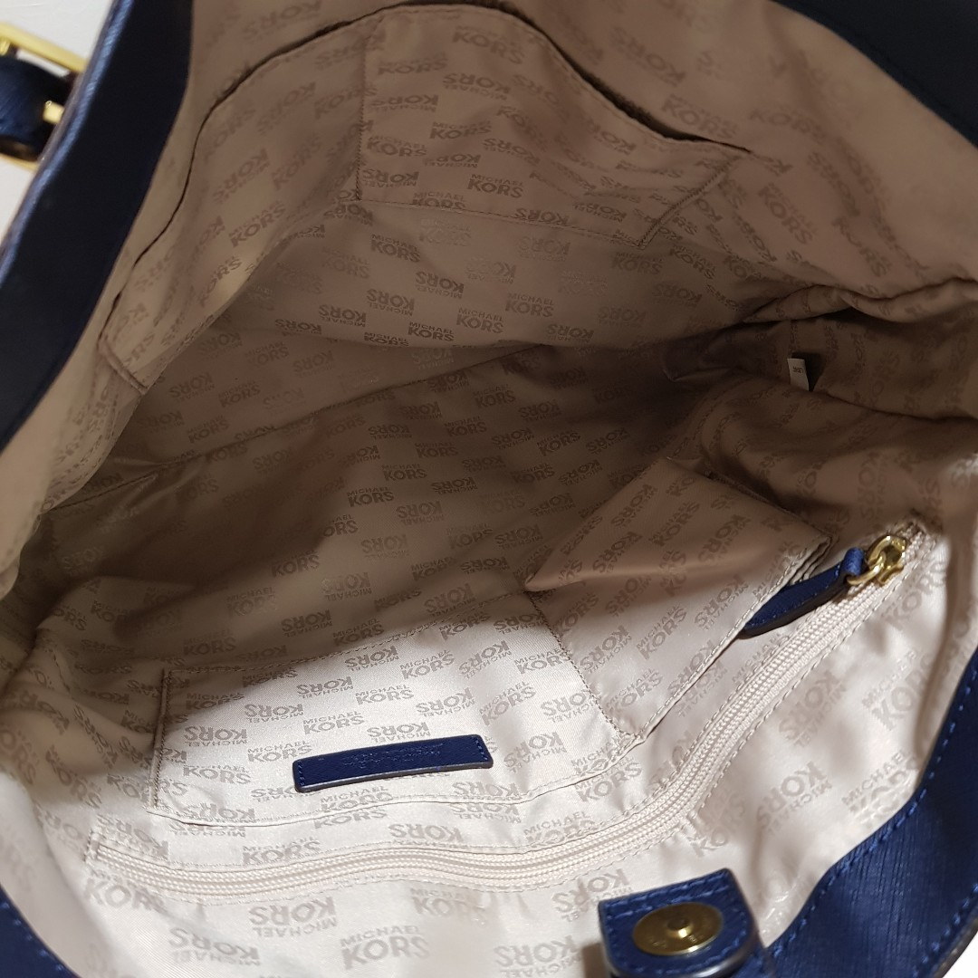 Authentic MK Micheal Kors Bag