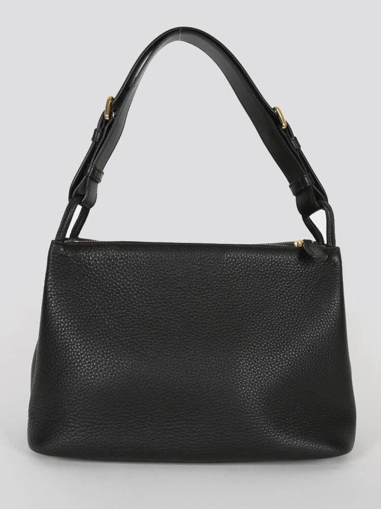55eb23294a69 BN Prada handbag