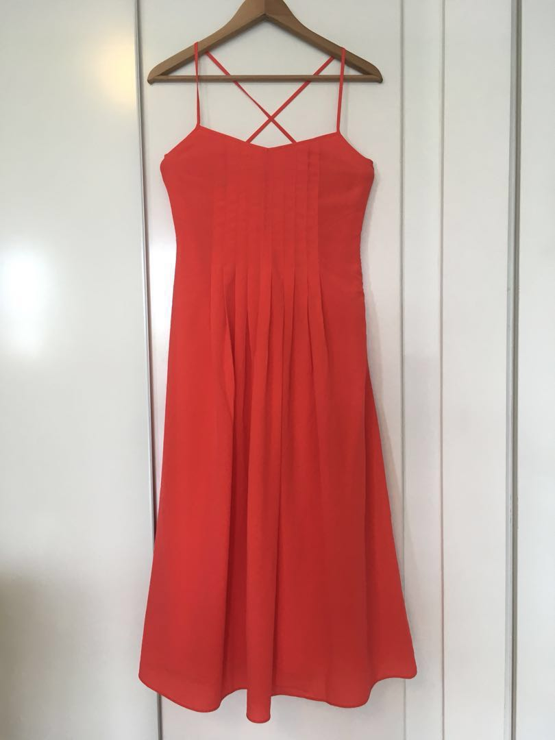 6f95249be2c Brand New Dress Banana Republic with Tag