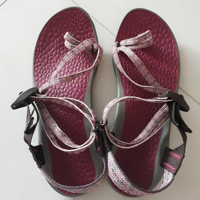 Chaco Sandals US Women 9