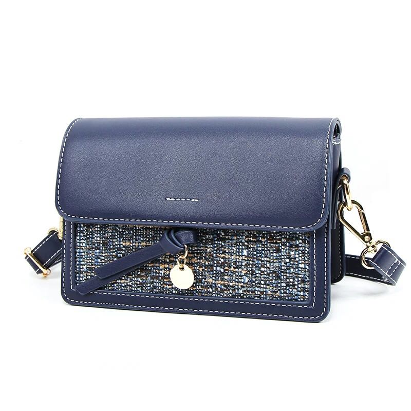 d7961c0d9946 Classic flap handbag 👜 CNY sales preorder OL mix and match various ...