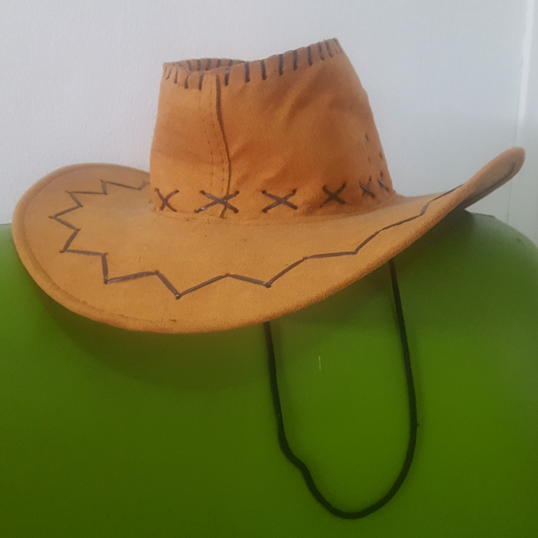 2ee4ad9ac Cowboy Hat for sale