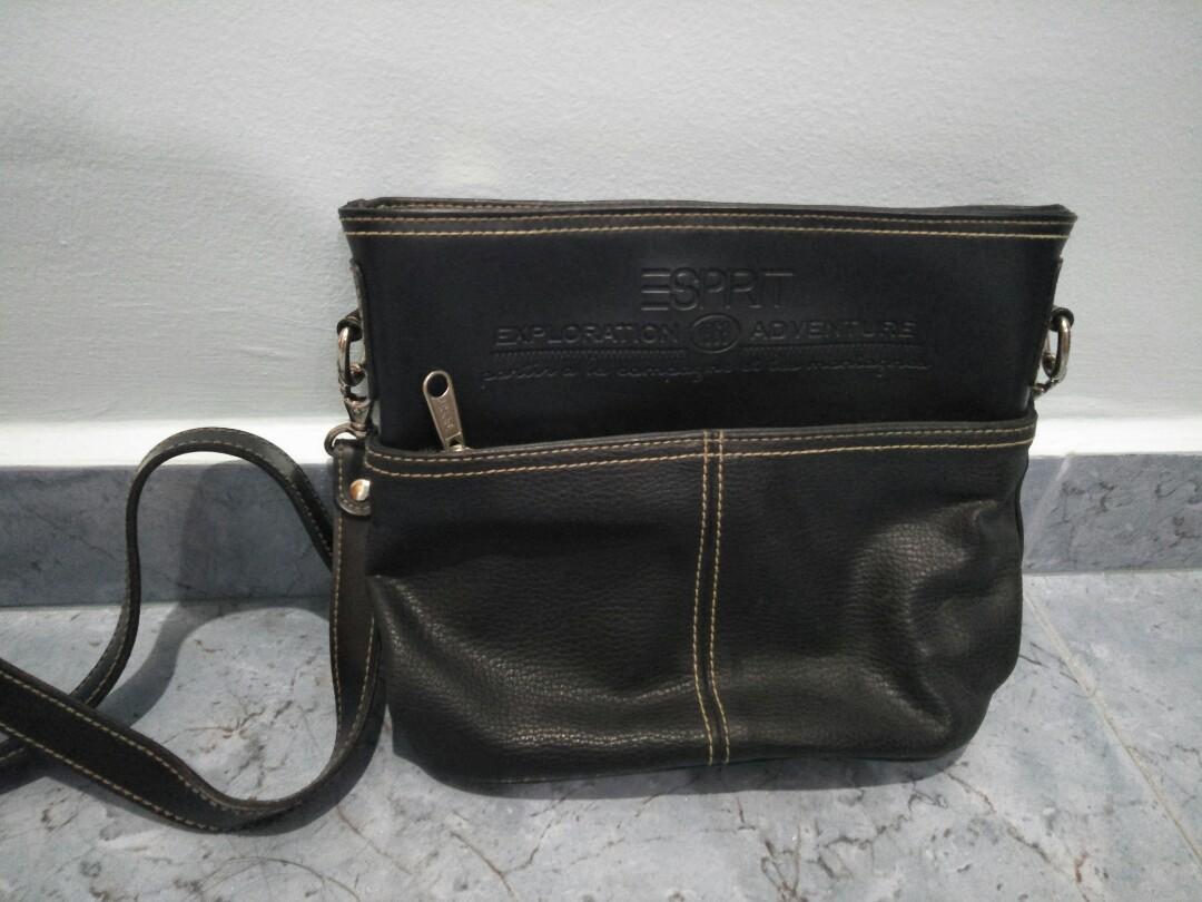 9ed647b83 ... Wallets · Sling Bags. photo photo photo photo