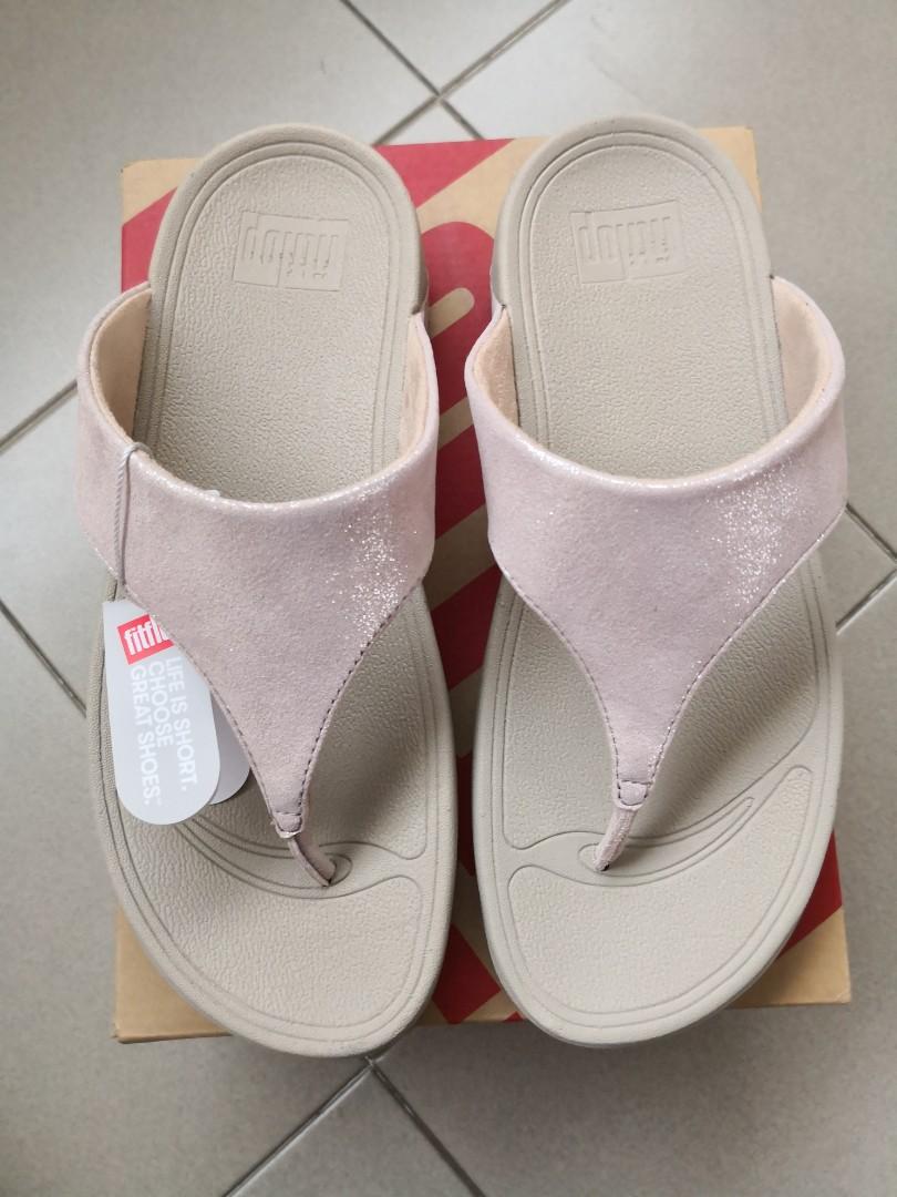 dac8480c9aa8 Home · Women s Fashion · Shoes · Flats   Sandals. photo photo photo photo  photo