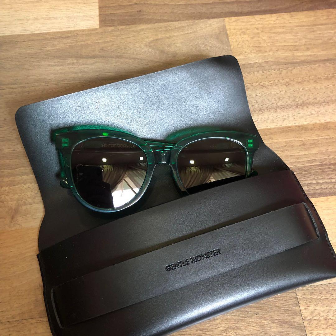 04d60e143bf Home · Women s Fashion · Accessories · Eyewear   Sunglasses. photo photo  photo