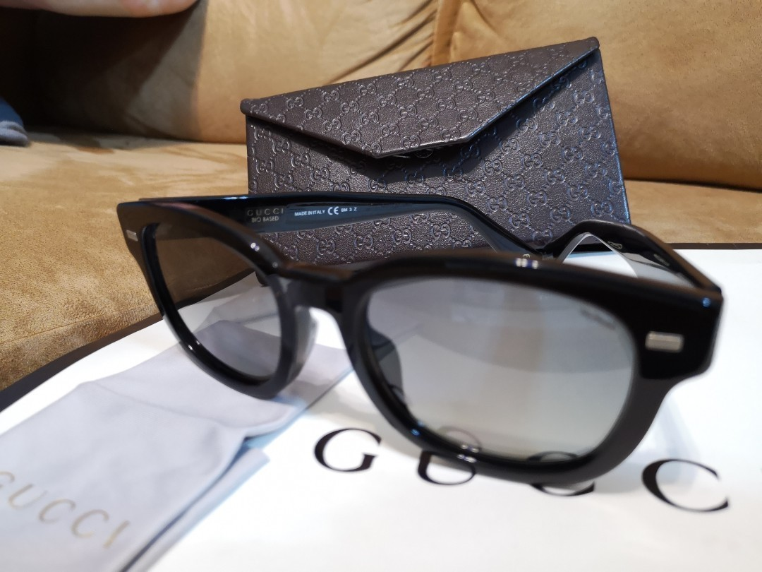 858568c1486 Gucci Ladies sunglasses