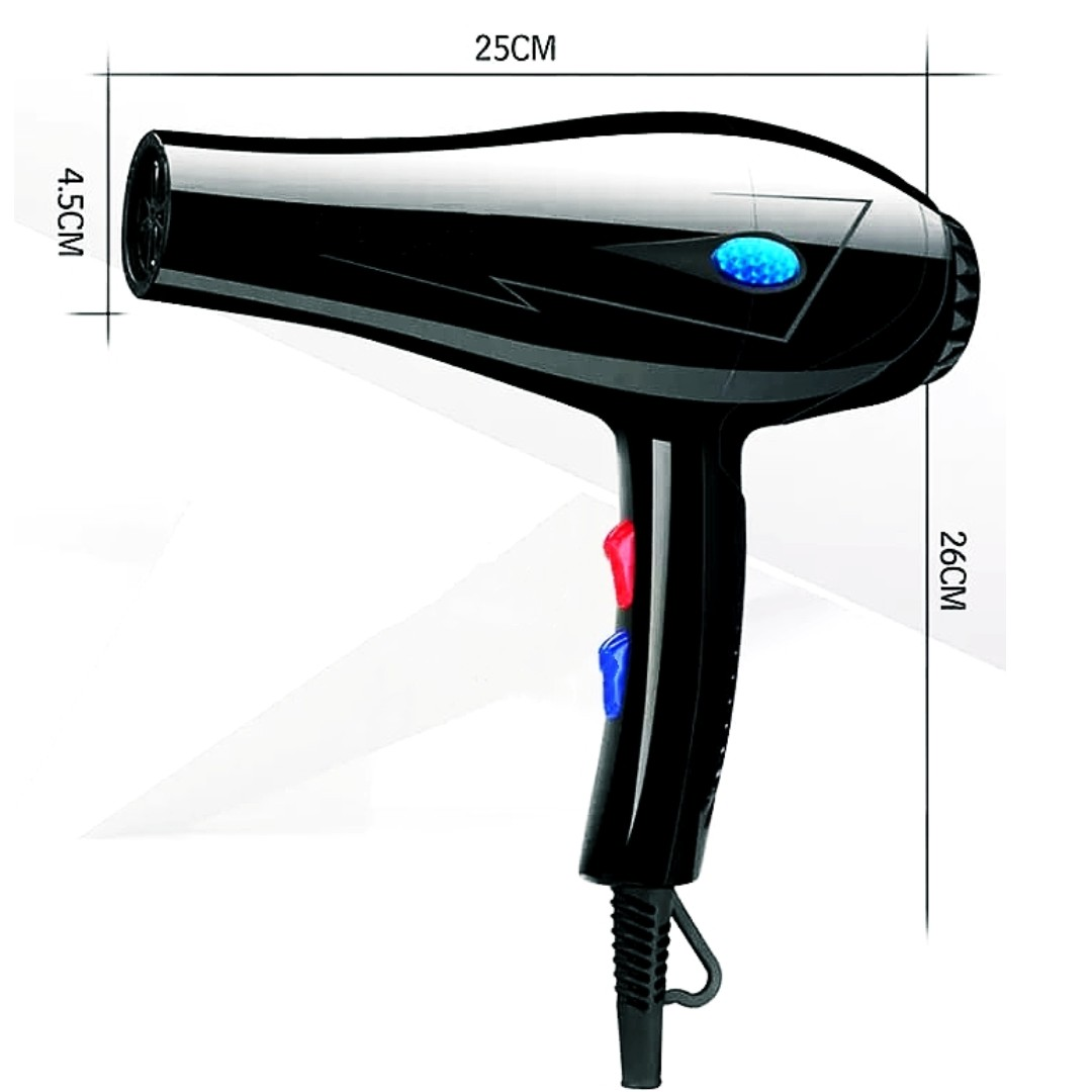 HOME HAIRDRYER HAIR DRYER 3000W 65d5ade4fa