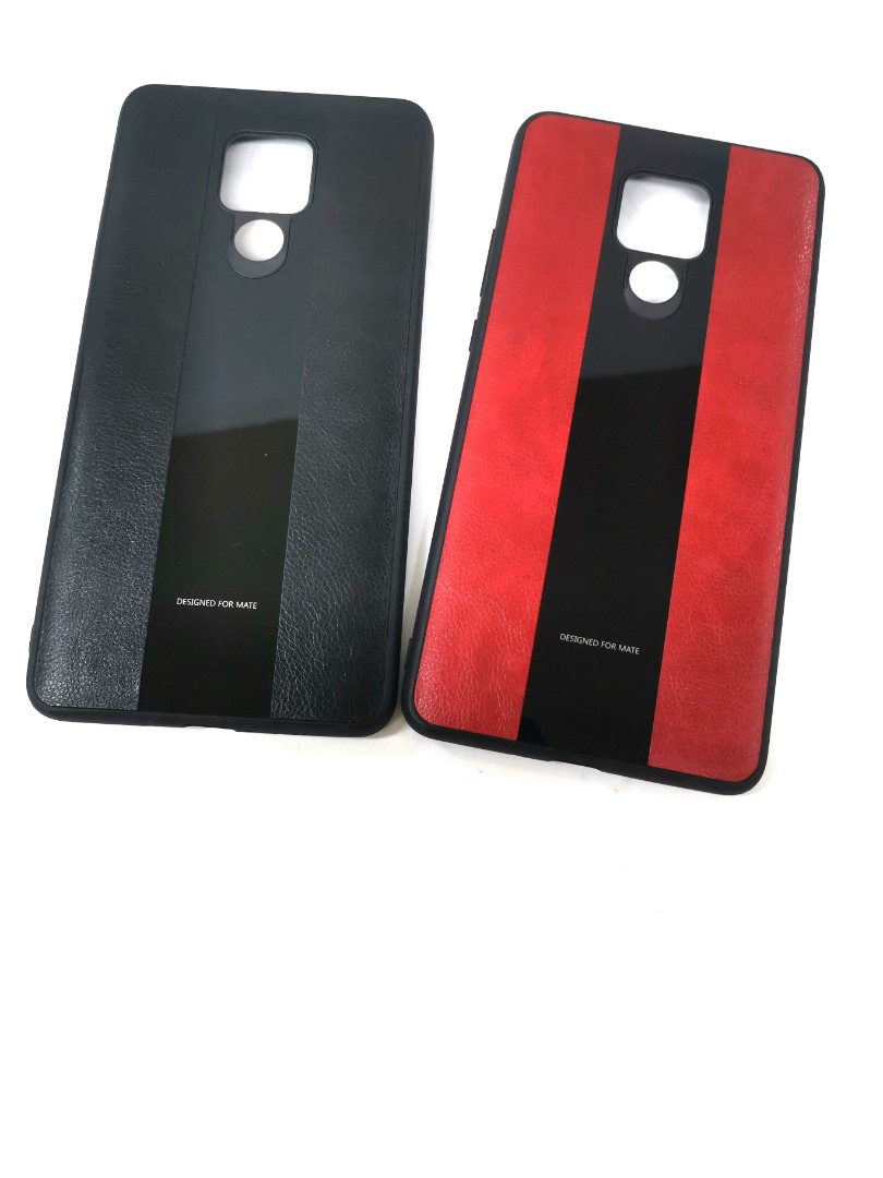 low cost 7a2c3 bc86c Huawei mate 20 x case