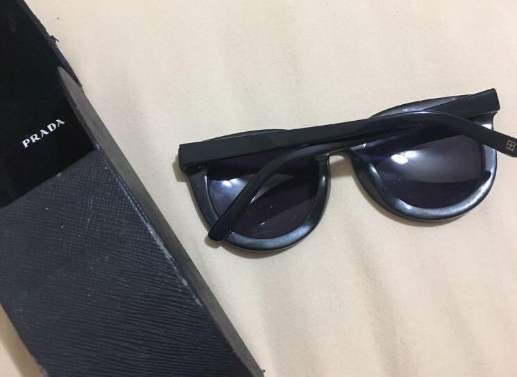 83594ec781ed ksubi sunglasses, Women's Fashion, Accessories, Eyewear & Sunglasses ...