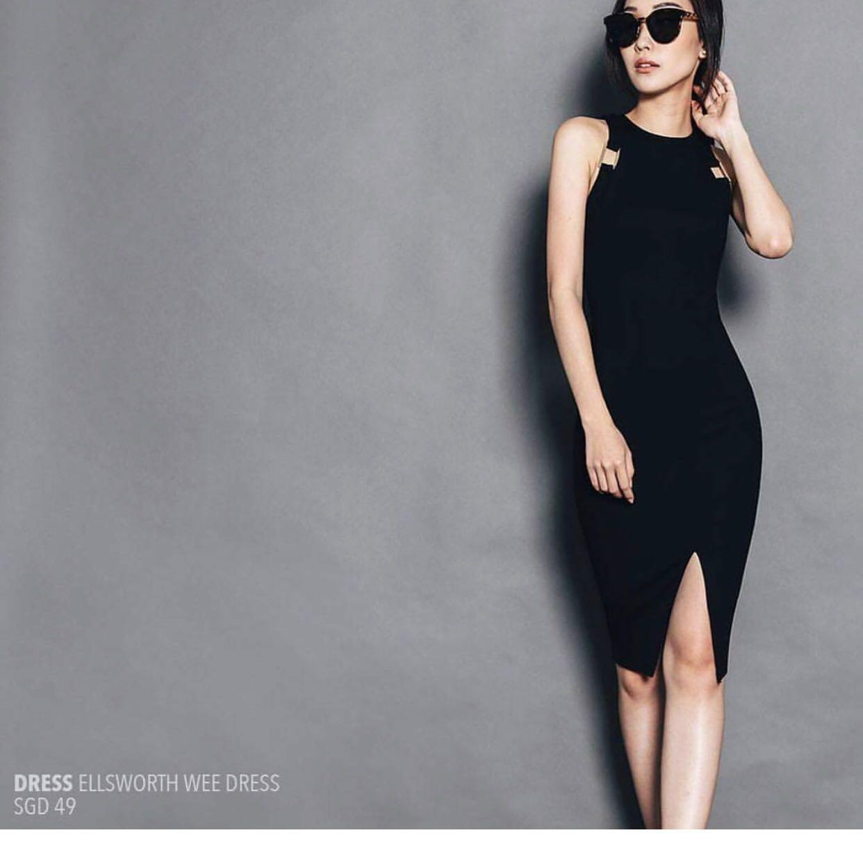 934a5cb549d LARA J ellesworth wee dress