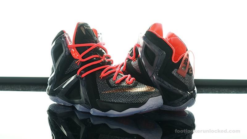 new style 601f5 c9fe4 Home · Men s Fashion · Footwear · Sneakers. photo photo photo photo photo