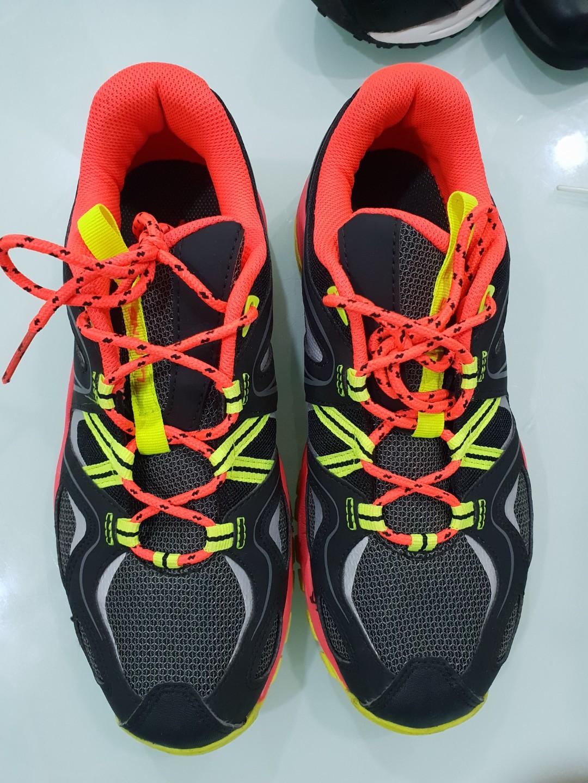f7007dbd5 Li Ning sneakers