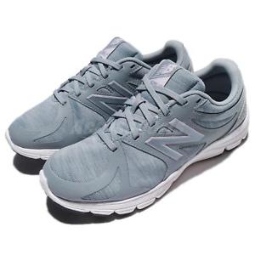 super popular 18475 b9f71 New Balance Women's Running Shoes W575LC3 Price Reduced ...