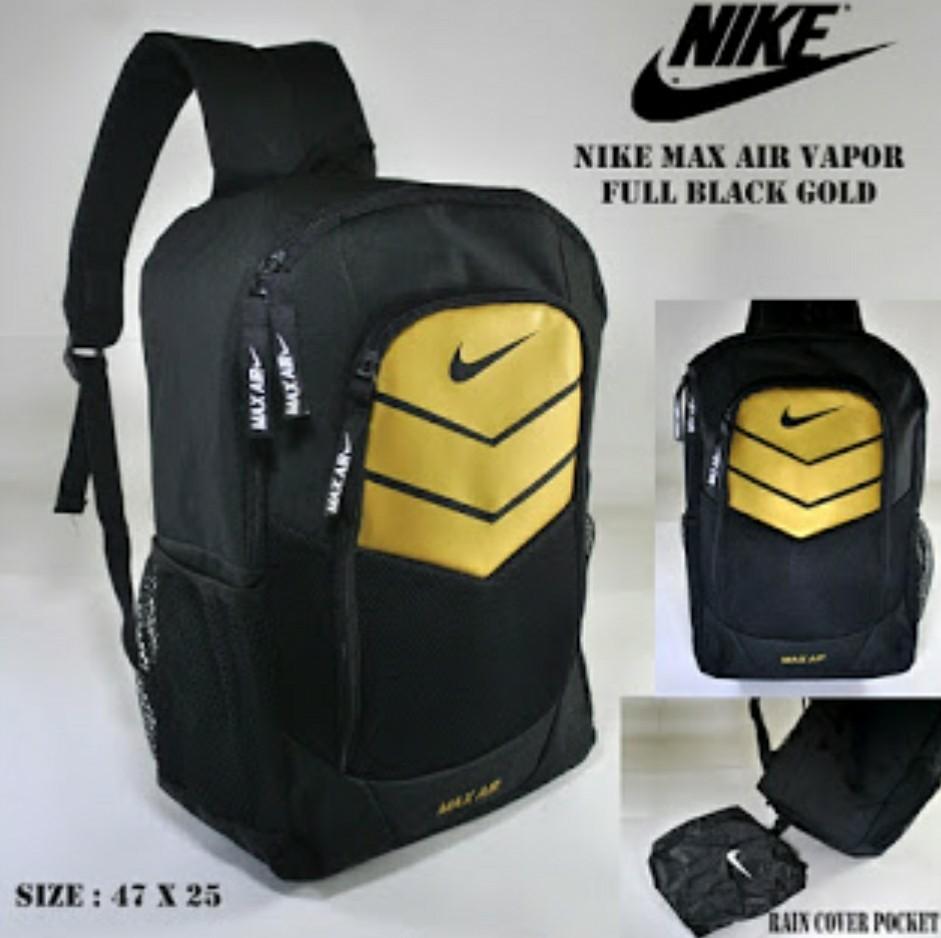 plus de photos 980ad 572f8 Nike Max Air Vapor