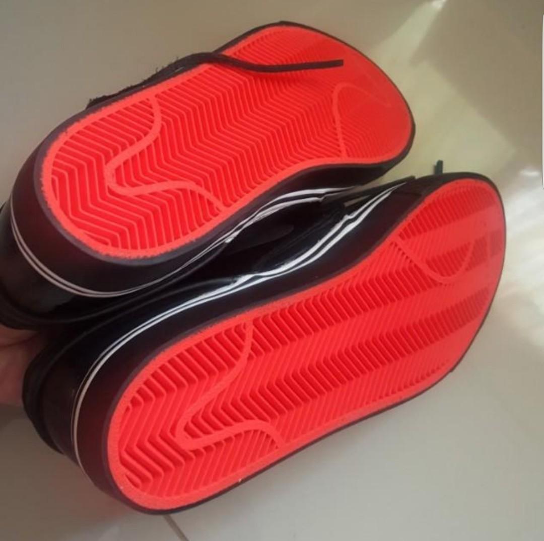 uk availability d54c5 887c8 Nike SB Stefan Janoski QS Lockwood Shoes, Men s Fashion, Footwear ...