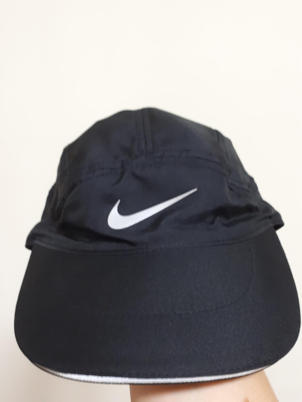 80f48f528bae2 Nike Tailwind Dri-Fit cap