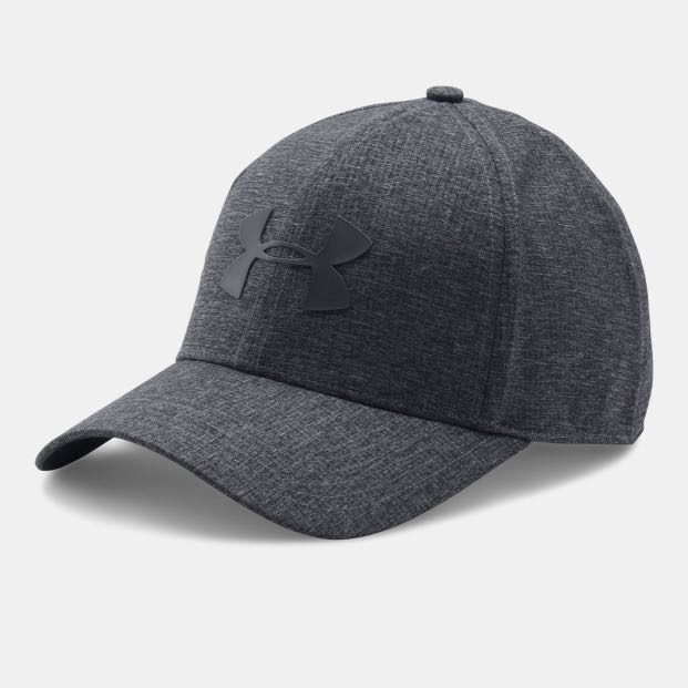 f9561edd579 Under Armour CoolSwitch ArmourVent™ 2.0 Cap - Size M L