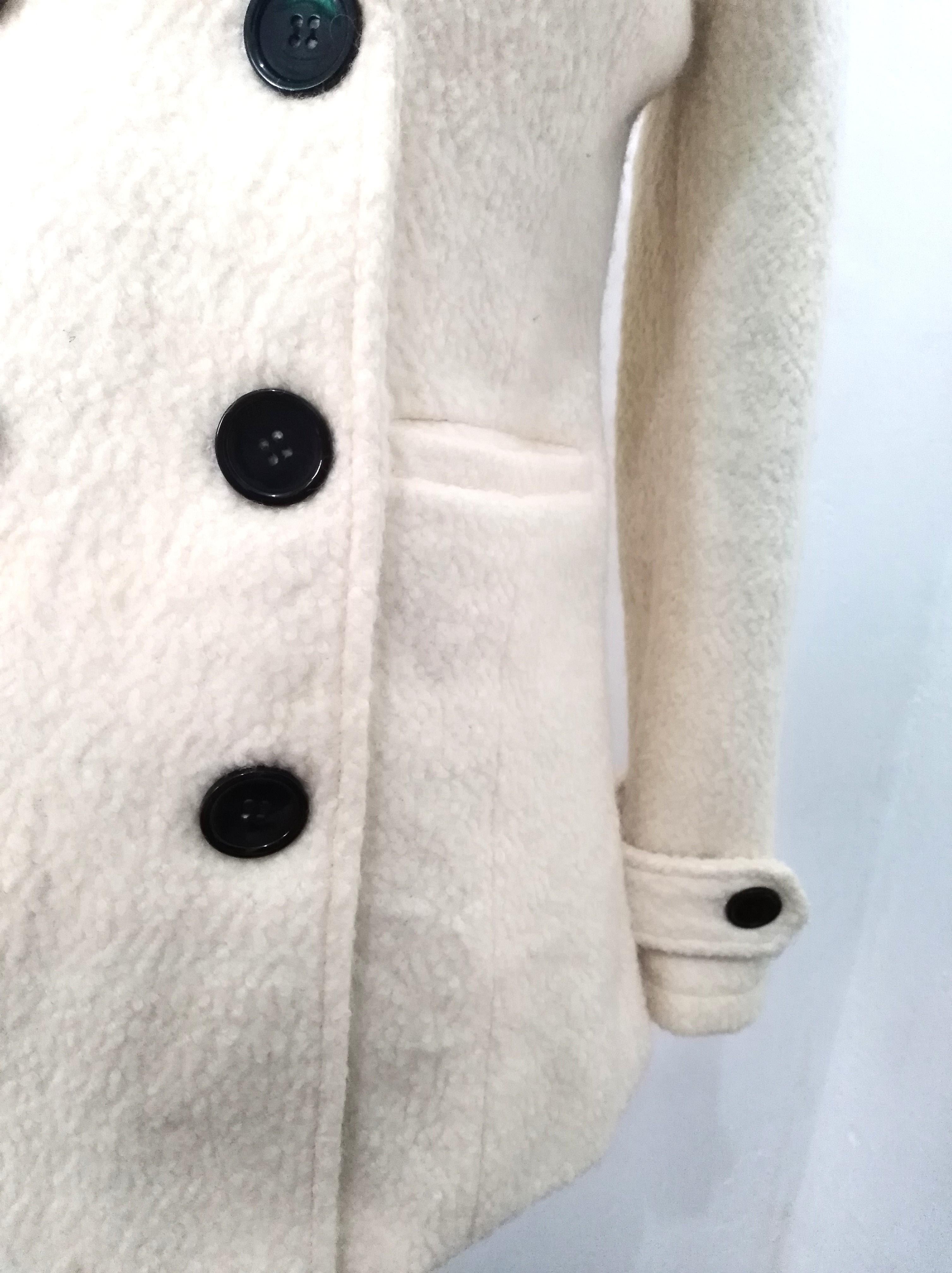 Winter Coat/Blazer