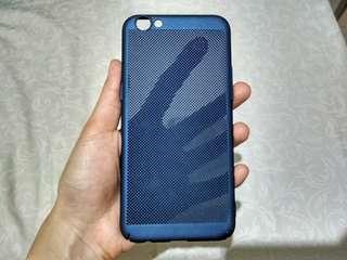 Case Oppo F3