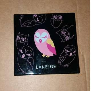 Laneige X Lucky Chouette Multi-Color