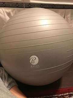 Exercise/Yoga Ball