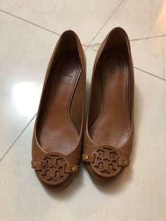 Tory Burch Shoes Size 8.5 90%new