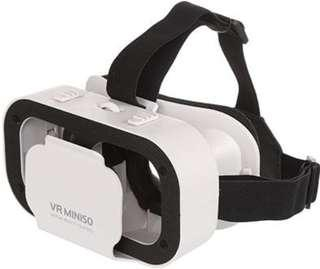 🚚 VR 3D Glass $15