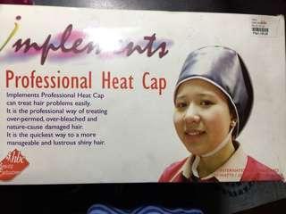 ‼️Mark Down‼️HBC Implements Professional Heat Cap