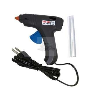 "BN Mini Glue Gun | Use With 5/16"" Glue Stick 
