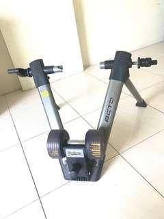 Beto Bike Trainer MTB RB