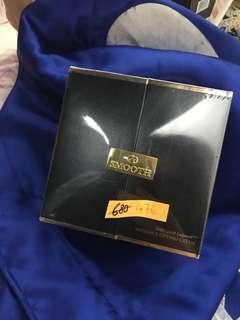 Smooth 24K gold legend radiance lifting cream 24K 黃金傳奇 賦活塑顏霜