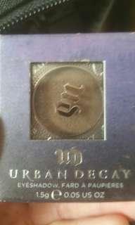 Urban Decay Eyeshadow Darkhorse
