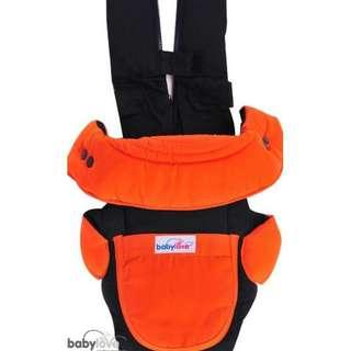 New Babylove Baby Carrier