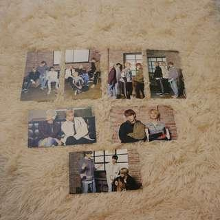 Mediheal PCs, open for more!