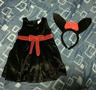 Formal Dress for Infants