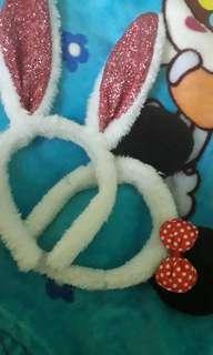 [WTS] Headbands