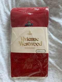 Vivienne Westwood legging