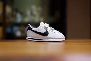 Nike classic cortez toddler infant SL wb leather original