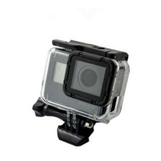 Gopro 5 / 6 / 7 Outer Protective Case