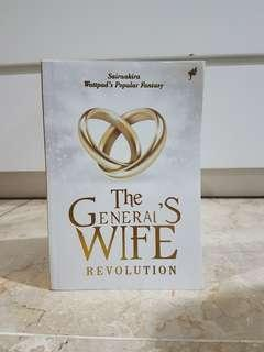The general wife