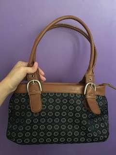 Repriced! Authentic nine west bag