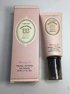 Orig Etude House Bb Cream Blooming Fit