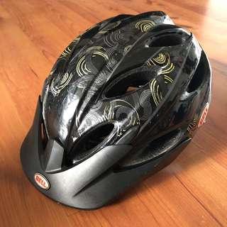 Bell Strut Helmet (S/M)