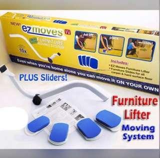 ~BNIB~ Ezmoves Furniture Moving System