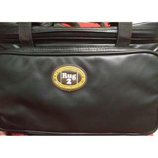 Camera Bag by Luft